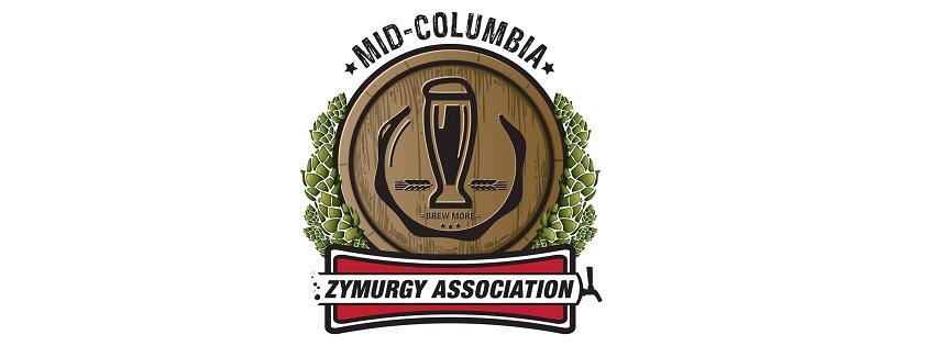Mid-Columbia Zymurgy Association